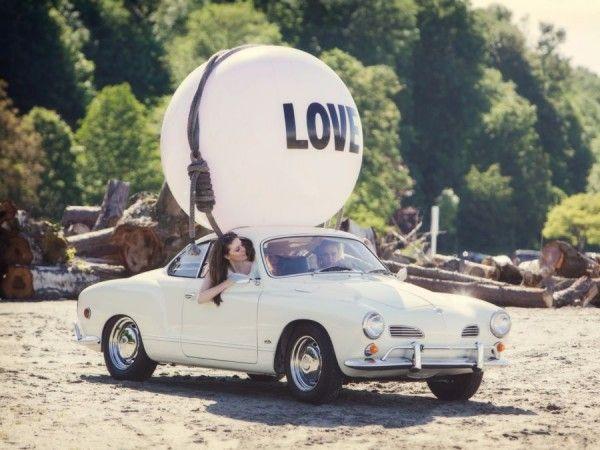 LOVE Big shot by Leanne Pedersen styling Wendy Williams Watt Kharman Ghia- William Byma
