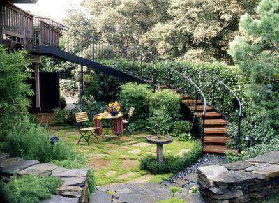 Garden Design Software landscaping garden design software landscape design sample 6 Garden Landscape Design