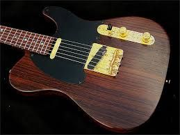 Epiphone Les Paul Special II Electric Guitar.  To get more information visit http://qualities.es/comprar-guitarra-electrica/