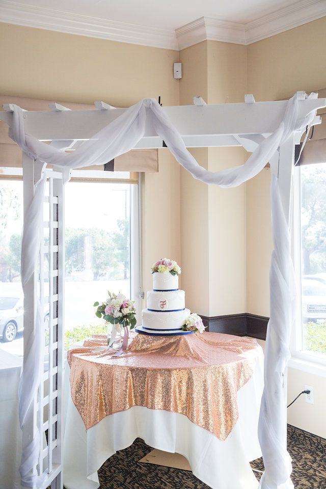 beautiful wedding locations in southern california%0A Welcome to Wedgewood Weddings Indian Hills  located in Riverside California   This Southern California wedding venue not only offers incredible views and