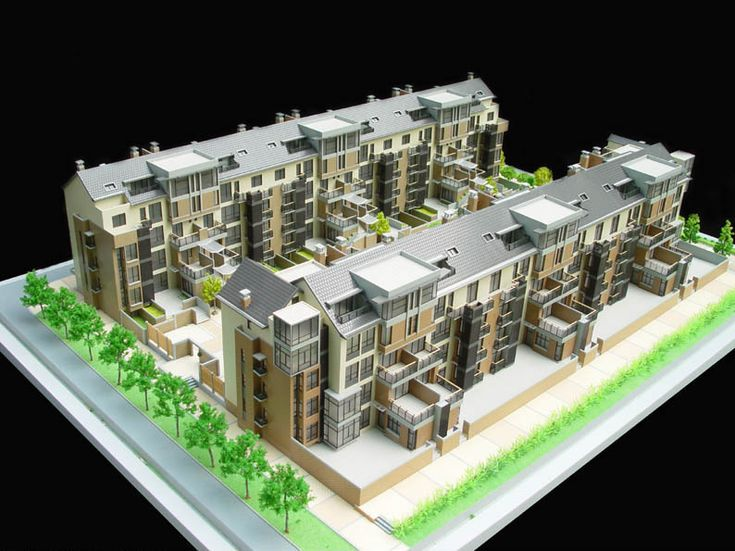 Building Architectural Models 83 best architectural models images on pinterest | architecture