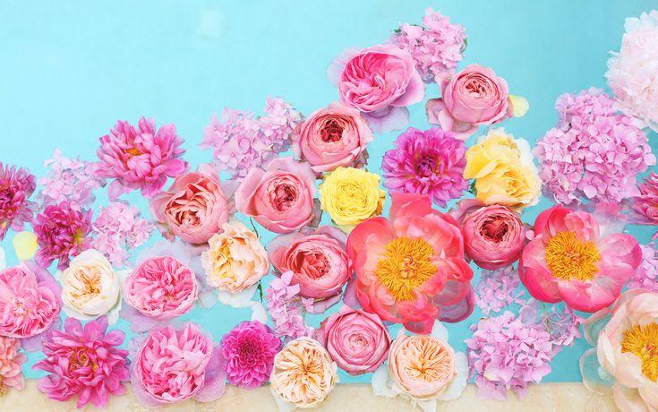 florals-1.jpg