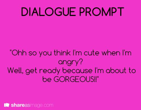 dialogue topics essay Essays - largest database of quality sample essays and research papers on example dialogue of english oral.