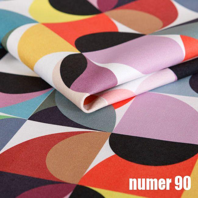 Hurtownia,alaAlkantara,tkaniny tapicerskie,materiały tapicerskie - Tkanina niepalna w kilkunastu kolorach sprzedaż od jednego metra