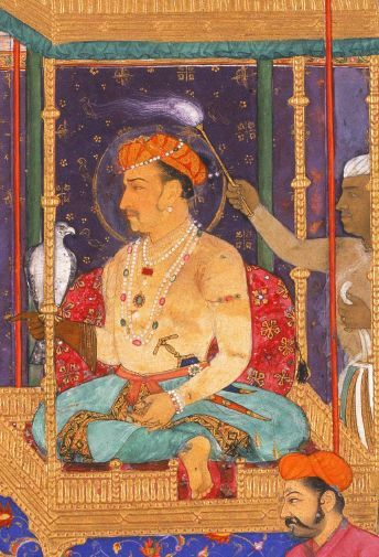 910 best cbgolden bird indiaturco mongol images on emperor jahangir sciox Choice Image