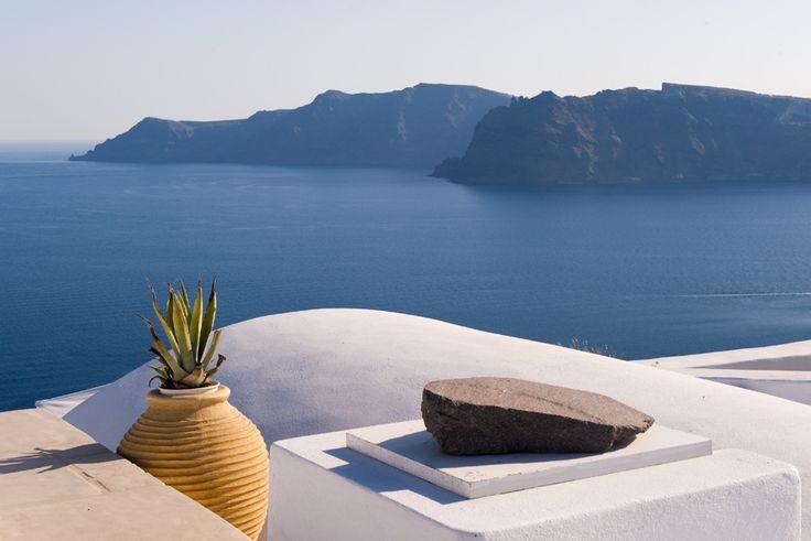 Greece | photos © 2011 by John Miranda