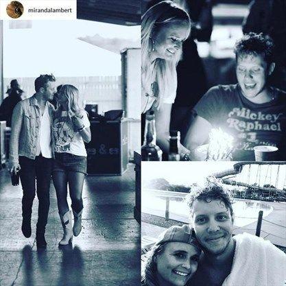 Miranda Lambert's boyfriend Anderson East 'owns' her heart-Image1