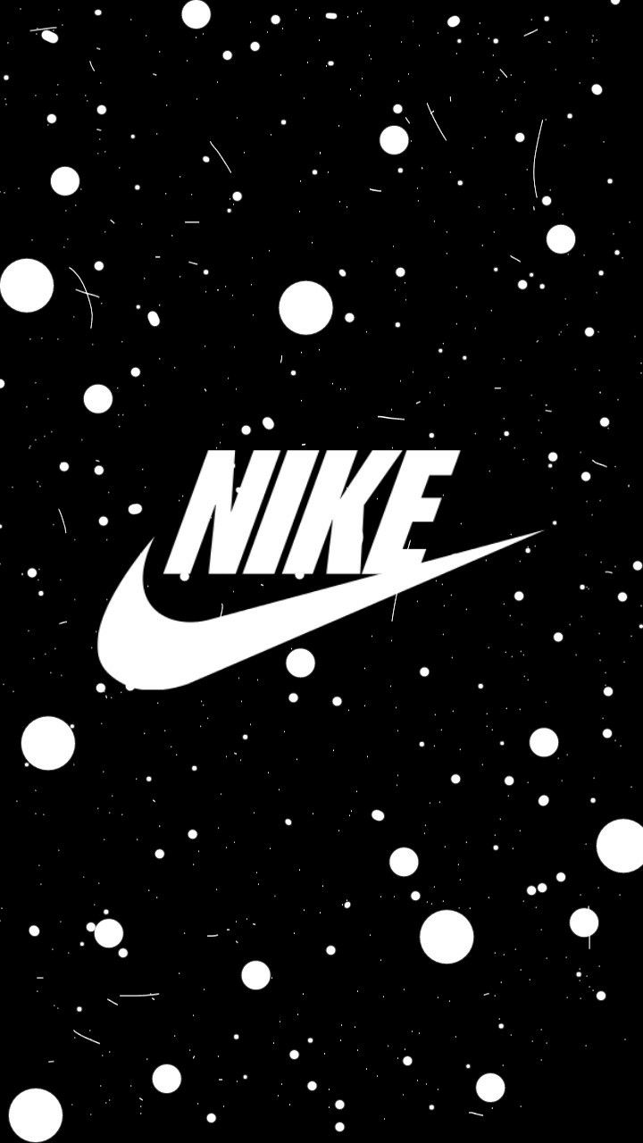 Pin By Vvvalll On Nike In 2019 Nike Wallpaper Nike Wallpaper