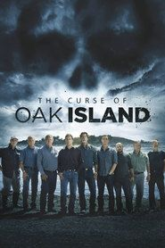 The Curse Of Oak Island The Find Stream