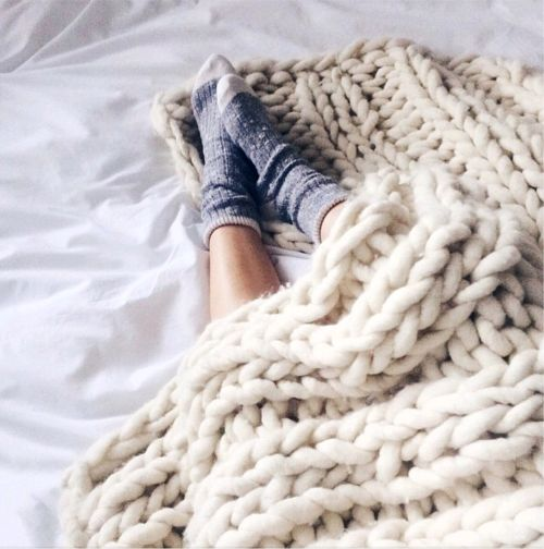 Snug as a bug // In need of a detox? Get 10% off your @skinnymetea teatox using our discount code 'Pinterest10' at skinnymetea.com.au