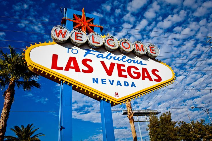 Find out: Welcome To Las Vegas wallpaper on  http://hdpicorner.com/welcome-to-las-vegas/