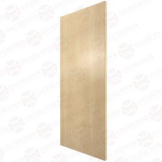 21 best Wood and P-lam Doors images on Pinterest | Wood doors ...