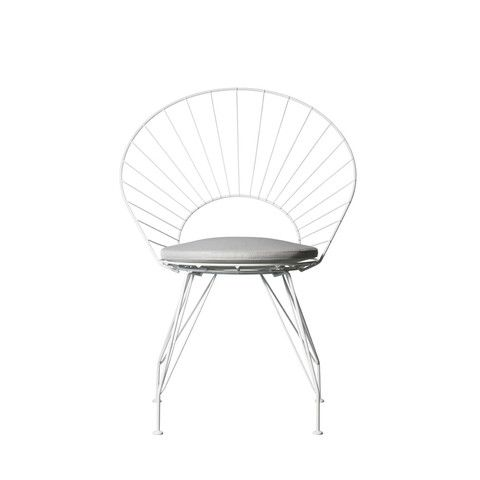 DESIREE CHAIR BY YNGVE EKSTROM FOR SWEDESE