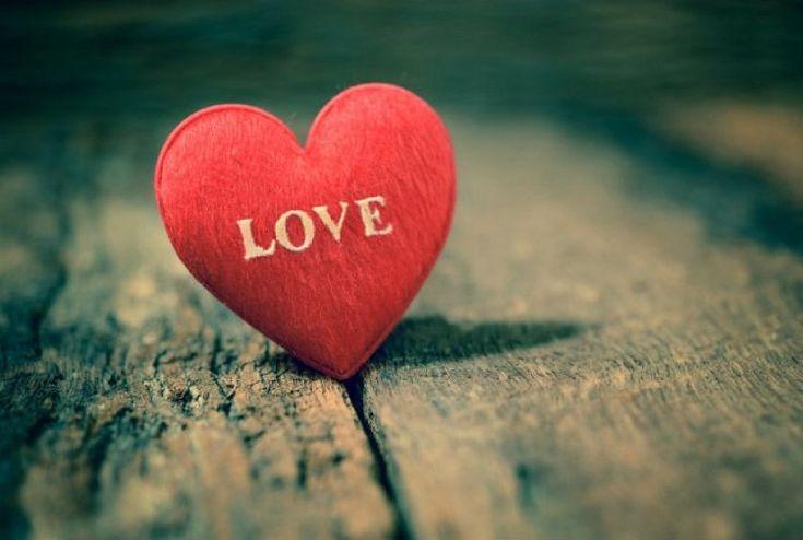 idées cadeaux Saint Valentin DIY insolites pour homme et femme #ideas #saintvalentin #valentinsday