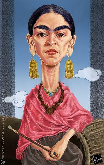 MAHATMA GANDHI          A. P. J. ABDUL KALAM      INDIRA GANDHI      LALU PRASAD YADAV      NARENDA MODI      P. T. USHA        S...