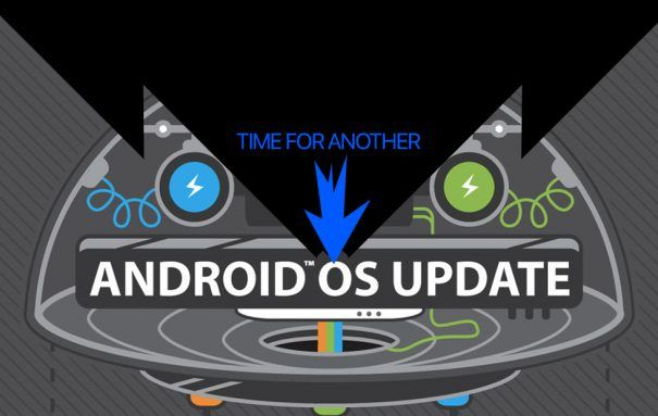 July Update for Nexus and Pixel Androids [Download] This week the folks at Google have released Julys batch of Factory Images for Nexus and Pixel devices for the month of July. This is not the same sort of update a user would look for if they wanted the newest version of Android complete with a pile of new features. Instead its the newest version of Android with Googles  Continue reading #pokemon #pokemongo #nintendo #niantic #lol #gaming #fun #diy