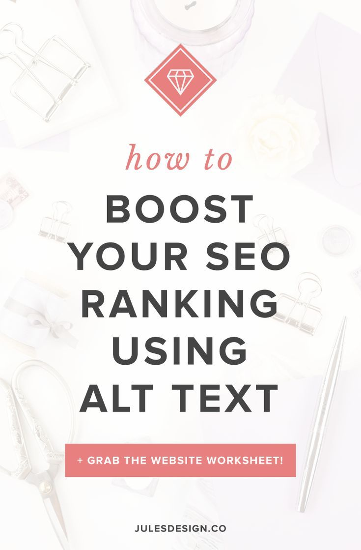 how to make ranking website