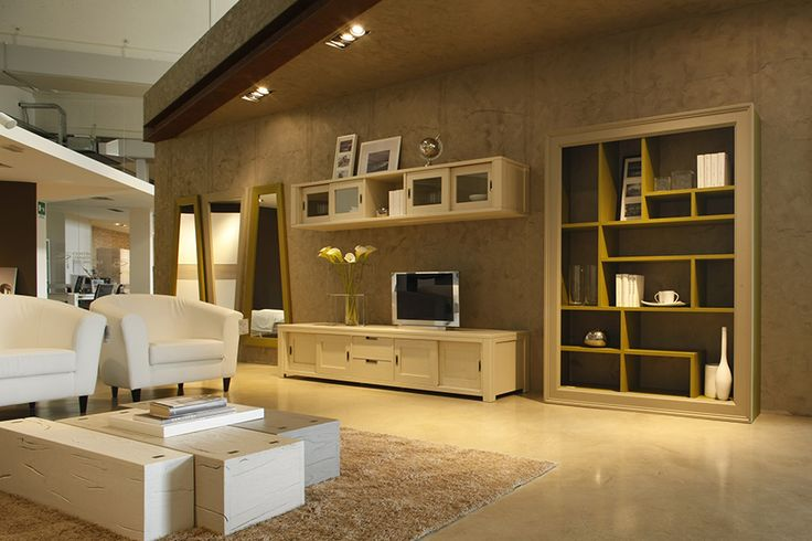 #interiorenviroments #interiordesign