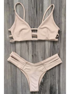 Swimwear For Women - Sexy Bikinis, Swimsuits & Bathing Suits Fashion Trendy Online | ZAFUL