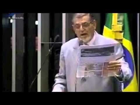 Dilma dá 30 BI a Lulinha o FRIBOI