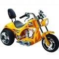 Harley Davidson Power Wheels for Boys and Girls