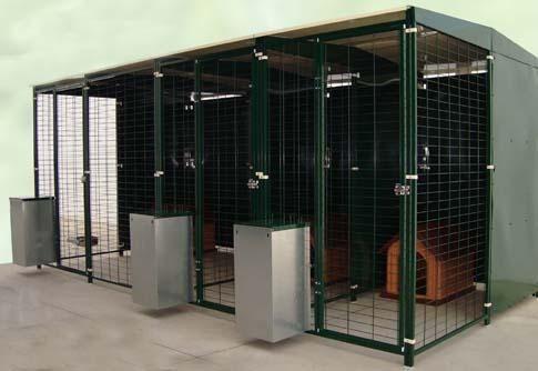M s de 25 ideas incre bles sobre casetas para perros en for Casetas para guardar cosas