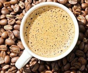 Не представляете своего утра без чашечки ароматного кофе? Добро пожаловать в клуб «кофеманов»!