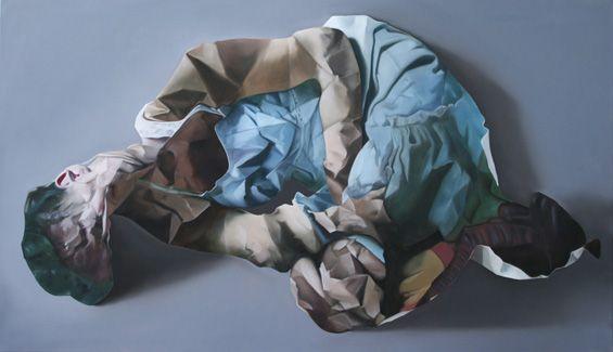 Vesna Bursich painting (4)