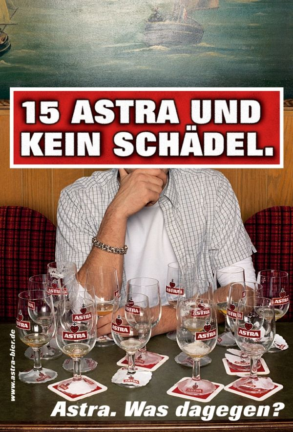Astra-Schaedel