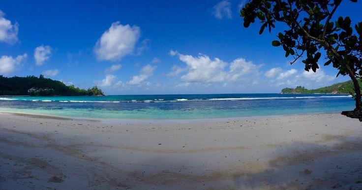 Seychelles. Amazing Indian Ocean