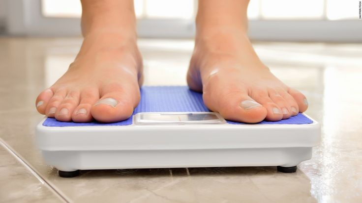 Life's Stress May Lead to Weight Gain - WebMD