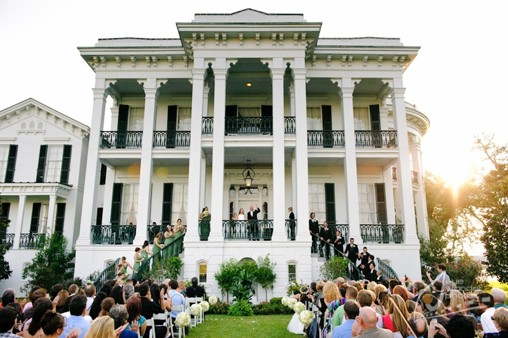46 Best Images About Wedding Venues On Pinterest Wedding
