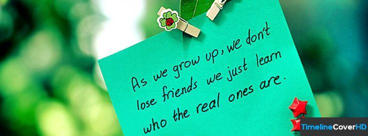 Friendship Day Wallpapers with quotes for facebook timeline - http://www.imagesoffriendshipday.com/wp-content/uploads/2016/07/Friendship-Day-Wallpapers-with-quotes-for-facebook-timeline.jpg