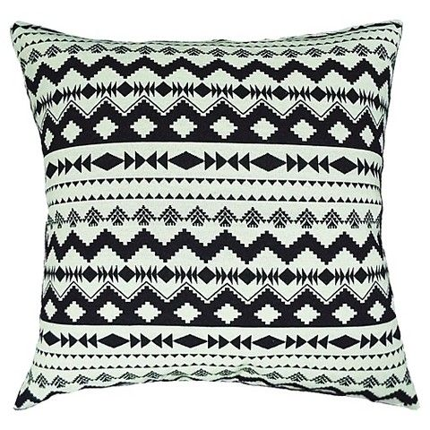 Room Essentials™ Classic Pillow - Ivory