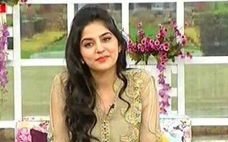 The Morning Show,The Morning Showdrama dailimotion,The Morning Showfull Episode Dailymotion Video,The Morning Show