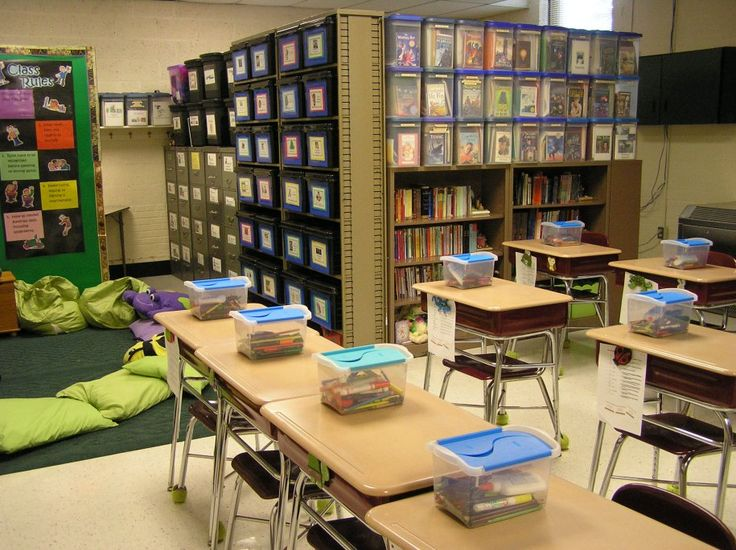 Classroom Design Literature : Best images about book room on pinterest the
