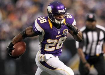 adrian peterson & son | NFL Star Adrian Peterson's 2-Year-Old Son Has Died - Hip-Hop Wired