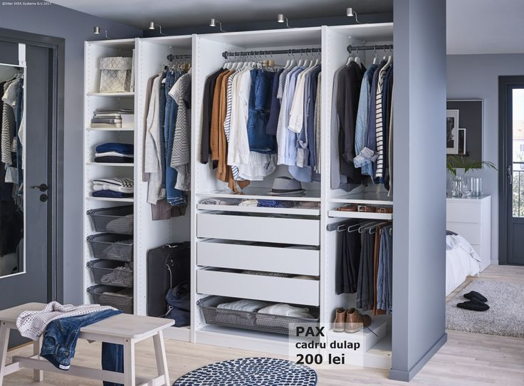17 best ideas about pax wardrobe planner on pinterest ikea pax wardrobe ikea walk in wardrobe. Black Bedroom Furniture Sets. Home Design Ideas