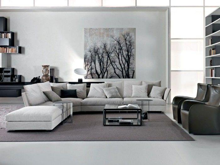 Arredare scale ~ Best arredare salotto piccolo images home living