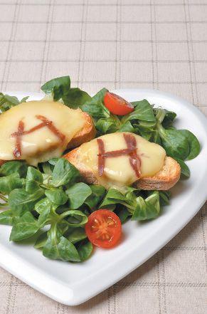 チーズレシピ : チーズ専門店 ナチュラルチーズ・チーズ関連商品販売 チーズ通販