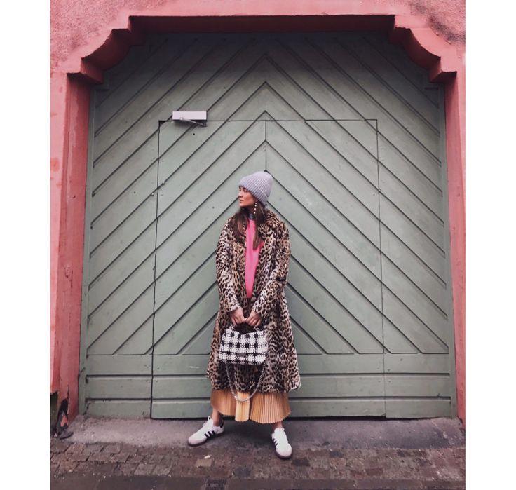 linn-eklund-blogg-outfit-elle