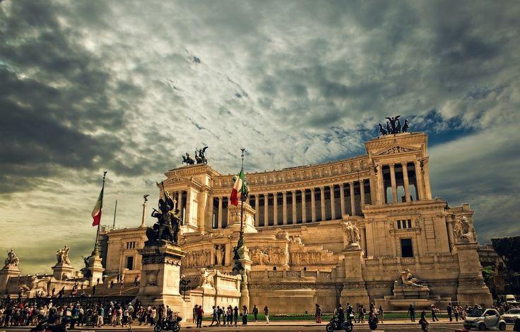 O que fazer em Roma, na Itália? Veja o roteiro de cinco dias e aproveite melhor a sua viagem (com preço das atrações, como chegar de transporte público)