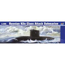 Submarines  #Cast #Your #Anchor has a wide range of submarine kits and submarine models.  http://www.castyouranchorhobby.com/cat--Sub--Sub