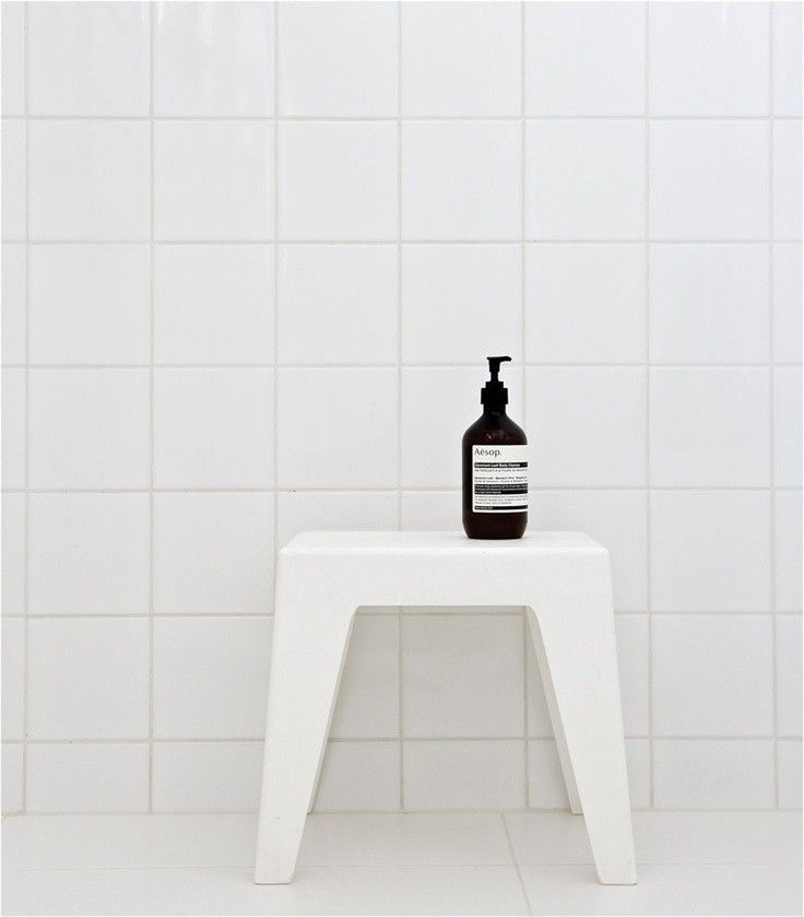 Bathroom Tiles 10x10 White Bathroomdesign10x10 Bathroom Inspiration Modern Bathroom Inspiration White Bathroom Tiles