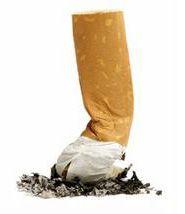 Bijna elke roker wil eigenlijk wel stoppen met roken. Morgen begin ik met stoppen. Maar de volgende dag is het weer morgen. Roken is erg verslavend en kan je in de greep houden. Hoe kom je ervan af?