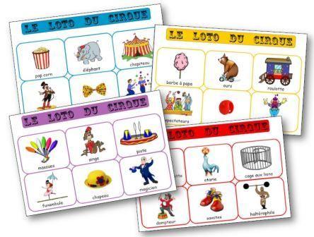 Dessine-moi une histoire, Ressources pédagogiques et jeux pour la maternelle…