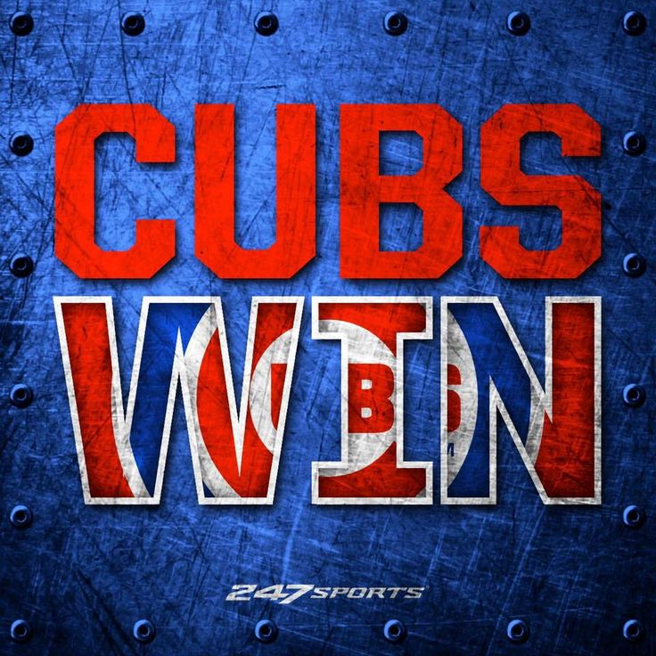 Best 25 Cubs Win Ideas On Pinterest Did The Cubs Win