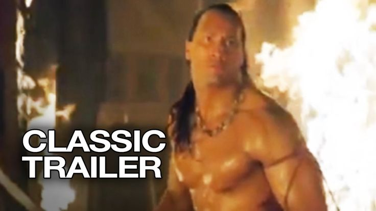 Re voir on pinterest official trailer trailers and trailer 2015