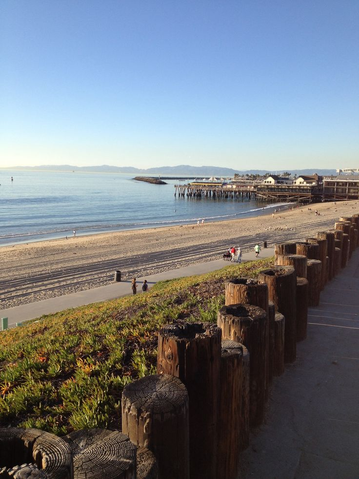 45 Best Redondo Beach/San Mateo/ SanFrancisco Images On