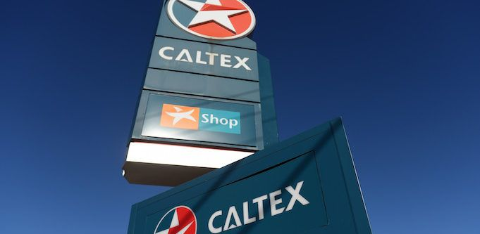 Caltex denies employee underpayments amid allegations franchise bosses told workers to lie - SmartCompany http://www.smartcompany.com.au/business-advice/franchising/77858-caltex-denies-employee-underpayments-amid-allegations-franchise-bosses-told-workers-lie-fair-work-ombudsman/ #fraud